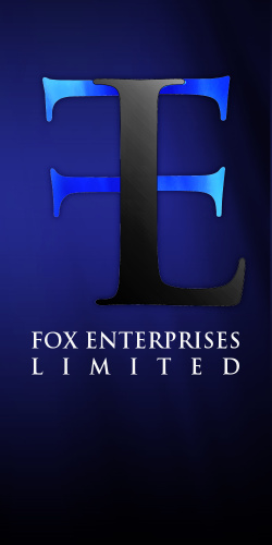 Fox Enterprises Limited logo