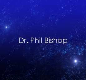 Dr. Phil Bishop