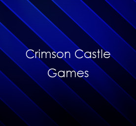 Crimson Castle Games