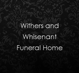 Withers and Whisenant Funeral Home